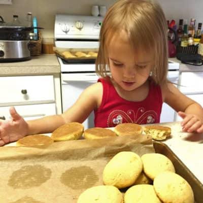 Tea cakes Peyton3