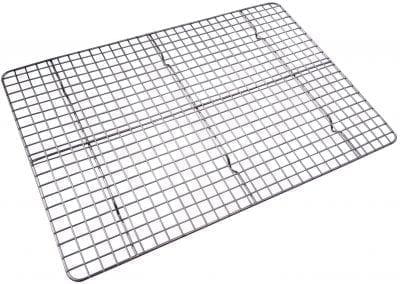 Stainless Steel Sheet pan racks